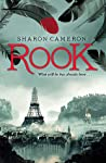 Rook ebook download free