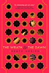 Book cover for The Wrath & the Dawn (The Wrath and the Dawn, #1)