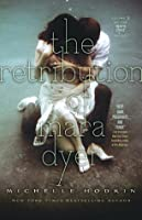 The Retribution of Mara Dyer (Mara Dyer, #3)