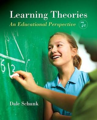 Learning Theories: An Educational Perspective [with eText Access Code]