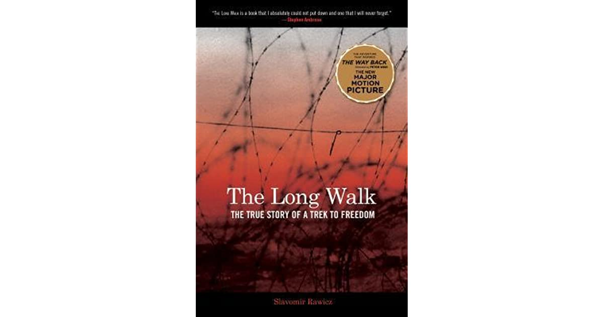 long walk to freedom audiobook download