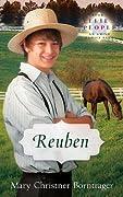 Reuben
