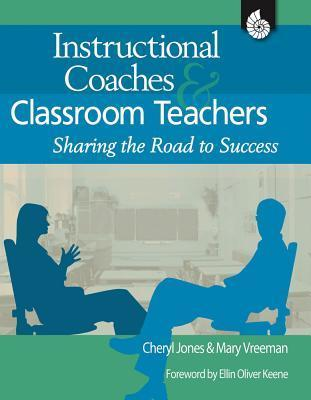 Instructional Coaches and Classroom Teachers