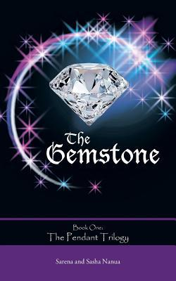 The Gemstone