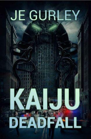 Kaiju: Deadfall