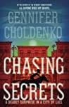 Chasing Secrets ebook download free
