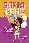 Abuela's Birthday