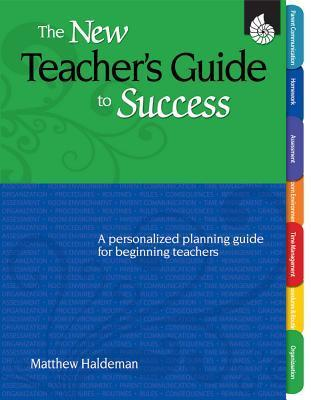 The-New-Teacher-s-Guide-to-Success