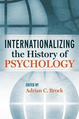 Internationalizing-the-History-of-Psychology