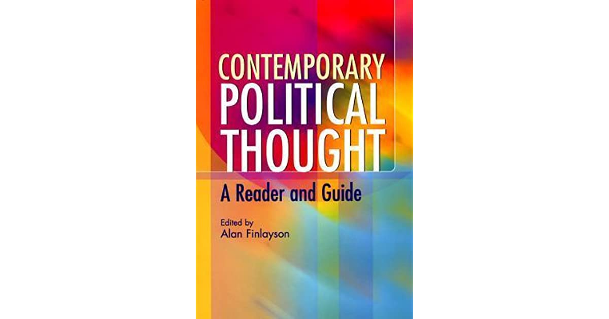 contemporary political action political Start studying ch 11 political science learn what is the primary function of a political action what contemporary political scientists call an.