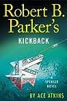 Kickback (Spenser, #43)