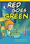 Red Goes Green (Fluent Plus)