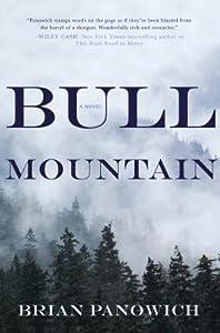 Bull Mountain (Bull Mountain, #1)