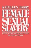Female Sexual Slavery