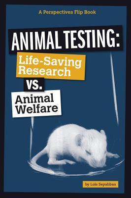 Animal Testing: Life-Saving Research vs. Animal Welfare