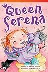 Queen Serena (Fluent)