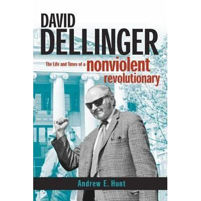 revolutionary nonviolence essays by dave dellinger Download revolutionary nonviolence [w txt] declaration unviolent war - da torrent or any other torrent from audio audio books direct download via magnet link.