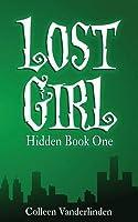 Lost Girl (Hidden #1)