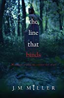 The Line That Binds (The Line That Binds #1)