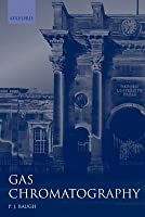Gas Chromatography: A Practical Approach