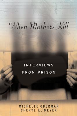 When Mothers Kill
