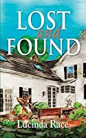 Lost and Found (Loudon Series, #2)