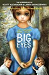 Big Eyes by Scott Alexander