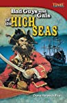 Bad Guys and Gals of the High Seas (Challenging)