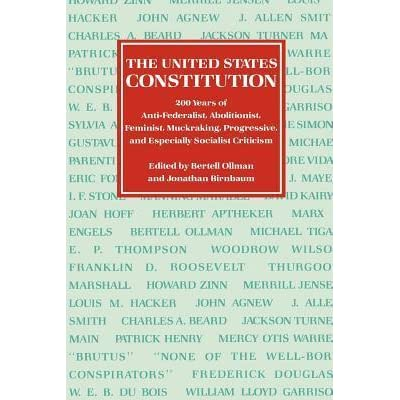 united states constitution and progressive movement Check out constitute to read, search,  to support the constitution of the united states, shall have engaged in insurrection or rebellion against the same,.