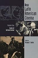 New Latin American Cinema, Volume 2: Studies of National Cinemas