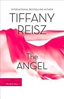The Angel (The Original Sinners, #2)