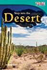 Step Into the Desert
