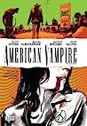 American Vampire, Vol. 7