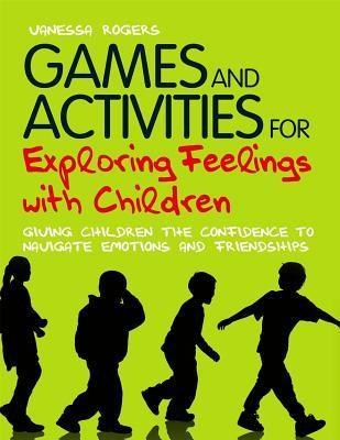 Games and Activites for Exploring