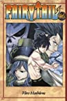 Fairy Tail, Vol. 46 (Fairy Tail, #46)
