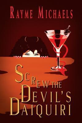 Screw the Devil's Daiquiri
