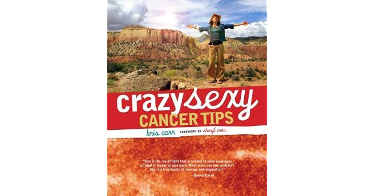 Crazy sexy cancer documentary online