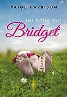 Zur Hölle mit Bridget