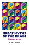 Great Myths of th...
