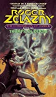 Trumps of Doom (The Chronicles of Amber #6)