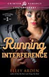 Running Interference (Cleveland Clash, #1)