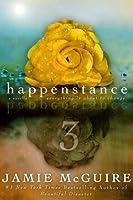Happenstance 3 (Happenstance, #3)