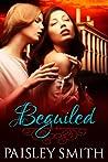 Beguiled (Beguiled, #1)