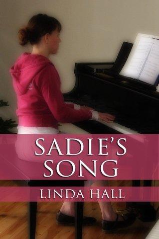 Sadie's Song (Coast of Maine, #4)