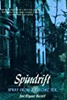 Spindrift:  Spray from a Psychic Sea