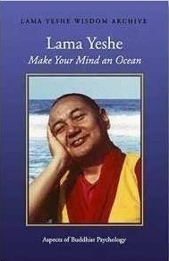 Make-your-mind-an-ocean-Aspects-of-Buddhist-psychology-