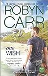 One Wish (Thunder Point, #7)