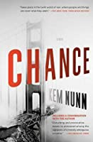 Chance: A Novel