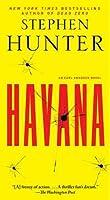Havana (Earl Swagger, #3)