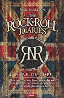 Naar de top! (Rock 'n' Roll Diaries, #1)